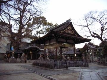 060204daishogun1