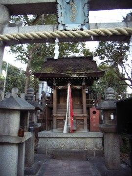 060204higashisanjo