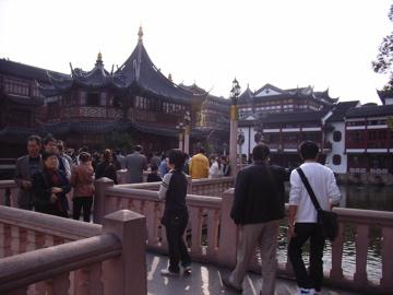 1029jiuquqiao