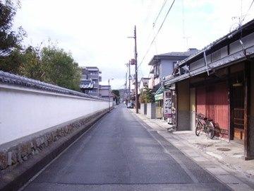 1120kamemichi