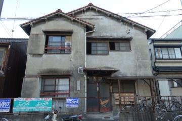 181008nishimachi10