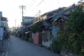 181008nishimachi12