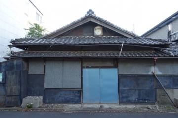 181008nishimachi15