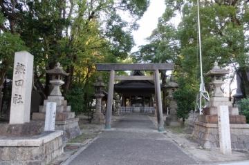 181008nishimachi16