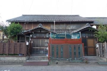 181008nishimachi19