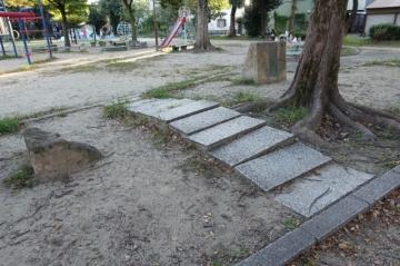 181008nishimachi4