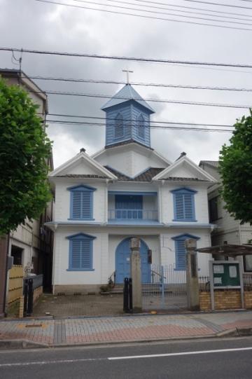 190630kasaoka13