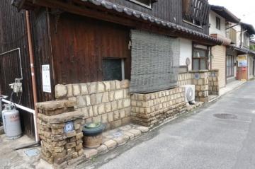 190630sumidagawa1