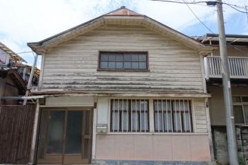 190630sumidagawa14