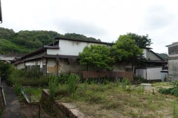 190630sumidagawa18