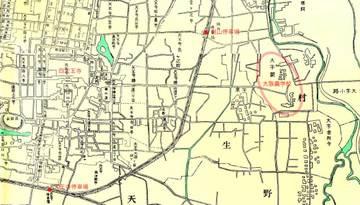 M33_katsuyama