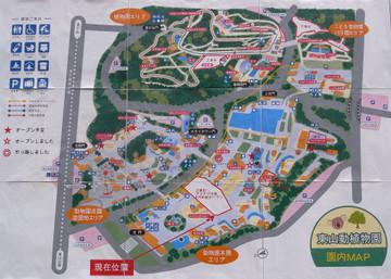 120311higashiyamakoen7map