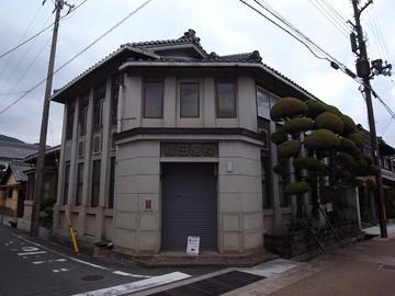 131026udamatsuyama27