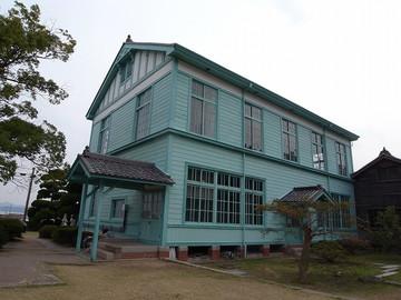 131102awashimakaiin22