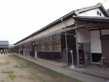 131102awashima14