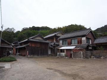 131102shishijima11