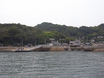 131102shishijima2_2