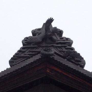 131103takamijiman10