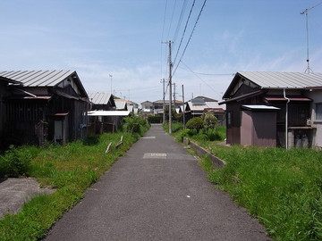 140504amakawa10