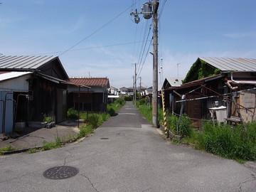 140504amakawa6