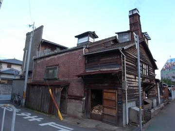140504takasago19