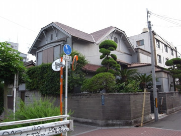 140621yamamoto02