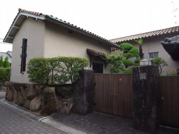 140621yamamoto07