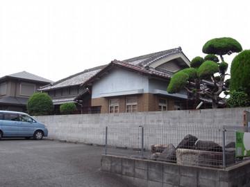 140621yamamoto12