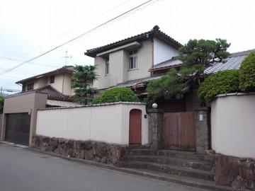 140621yamamoto16_2