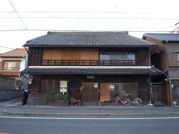 140720shichiri04