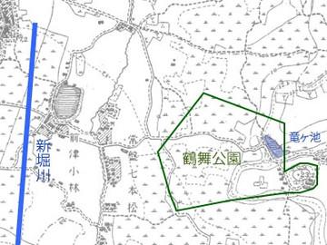 Tsurumamap_2