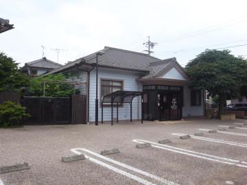 160717mizunami02