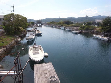 160911ogetakashima10