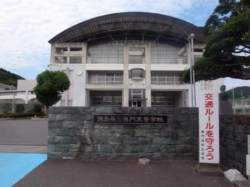 160911muyaishi06_1