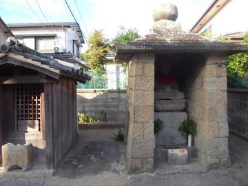 160911muyaishi10_1