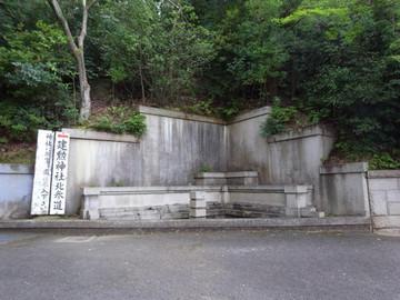 170813funaoka03_1