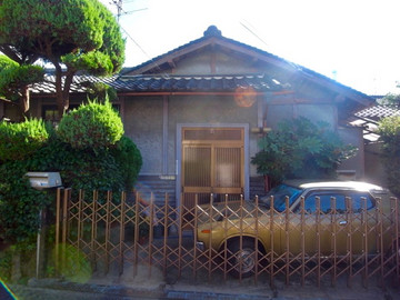 160904eganosho_1_8