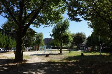 180825rokujoinpark_1
