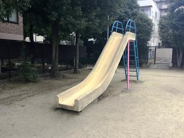 180225nanbupark_1_7