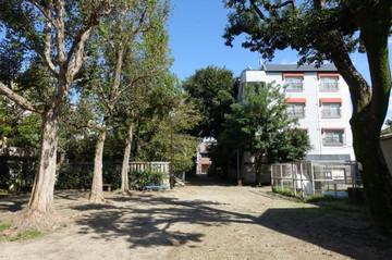 180922uchinopark10