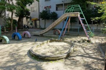 180922uchinopark13