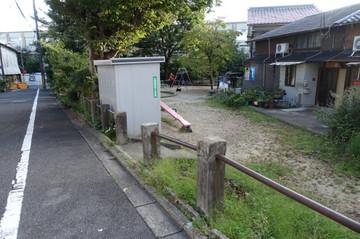 180922kamikashiwanopark7
