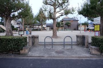 180922ichijopark2