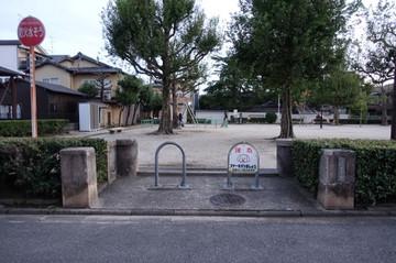 180922ichijopark3