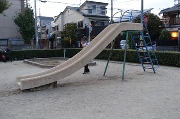 180922ichijopark7