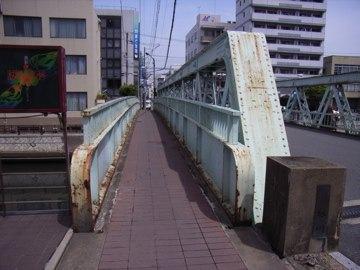 060430nakahashi