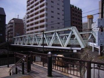 060430nakahashi2