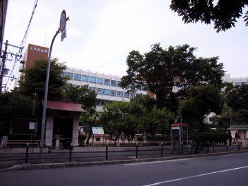 060611nishikujopark