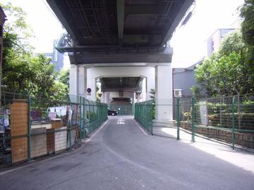 060618kouzu5