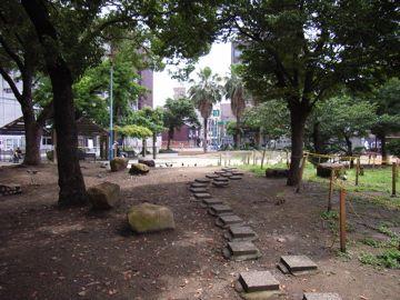 060618mikuraatopark2